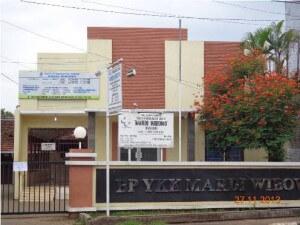 Klinik Mardi Wibowo2