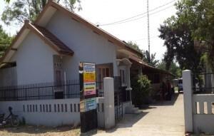 Klinik Pratama Mardi Nugroho2