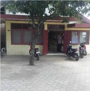 Klinik Pratama Mardi Waluyo2