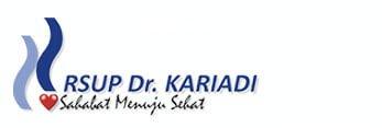 kariadi